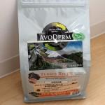 花豆の食物アレルギー